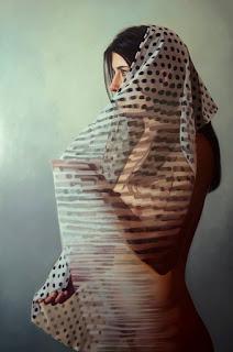 el-arte-en-la-pintura-femenina-surrealismo-y-realismo mujeres-arte-surrealismo
