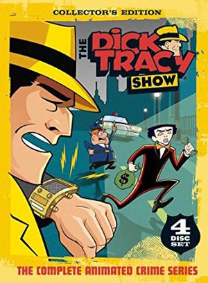 Dick Detective Noah White Archives Dick Detective