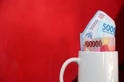 Tips mengatur uang supaya hemat dan tidak boros dengan cara yang maksimal