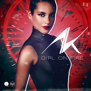 download gratis lagu girl on fire alicia keys