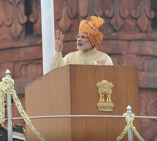 independence day speech, speech on independence day, 15 august speech,