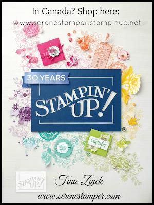 http://www.stampinup.net/esuite/home/serenestamper/catalogs