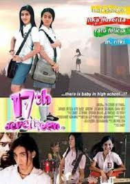 Download Film 17th - Seventeen (2004) WEB-DL
