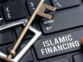 Sejarah Akuntansi Syariah di Indonesia