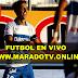 Curicó vs Universidad Católica - VER FUTBOL EN VIVO