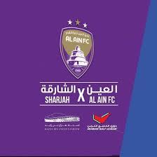 موعد مباراة العين وبني ياس اليوم السبت 27-04-2019 في مباريات دوري الخليج العربي الاماراتي