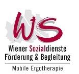 http://www.wienersozialdienste.at/unsere-dienstleistungen/foerderung-und-begleitung/mobile-ergotherapie.html