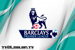 Watch Premier League
