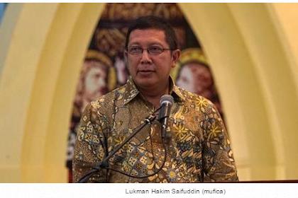 Sertifikasi Penceramah Agama, Pengamat: Ide Tersinting Demi Bungkam Penceramah Kritis