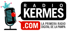 Radio KERMÉS FM/ON LINE