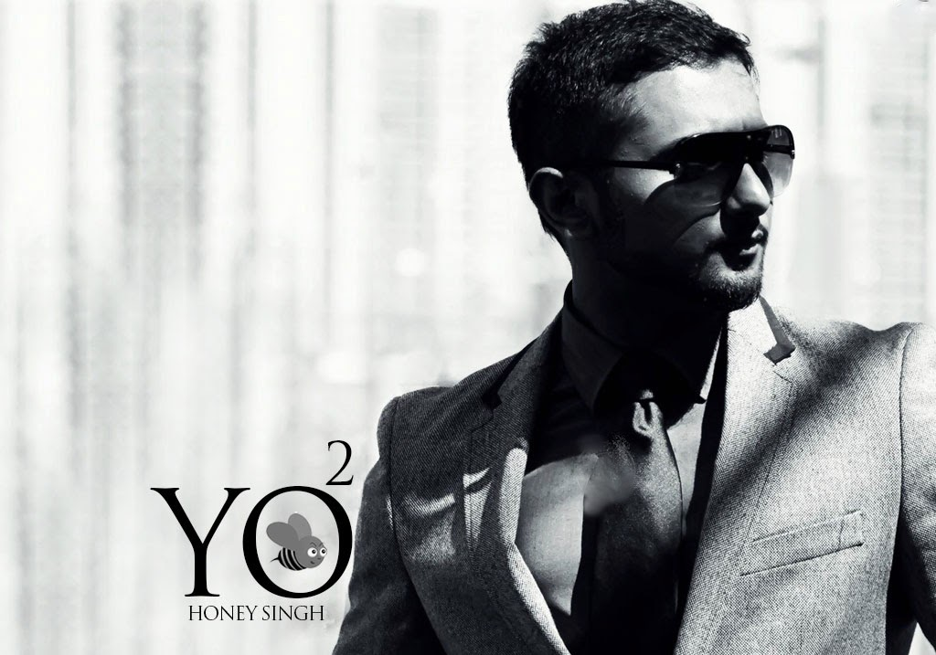 Yo Yo Honey Singh Image: Honey Singh Wallpapers HD Free Download