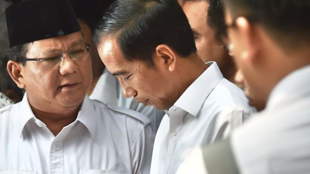 Mardani Prediksi Jokowi Speechless di Debat Perdana