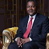"""I Dont Have Mansions Outside Nigeria"" - Aliko Dangote Reveals Business Strategy"