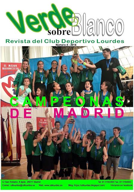 http://www.cdlourdes.es/pdf/VerdeSobreBlanco/VerdeSobreBlancoN4.pdf