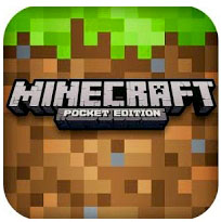 Download Mod for Minecraft PE Terbaru Gratis Full Version