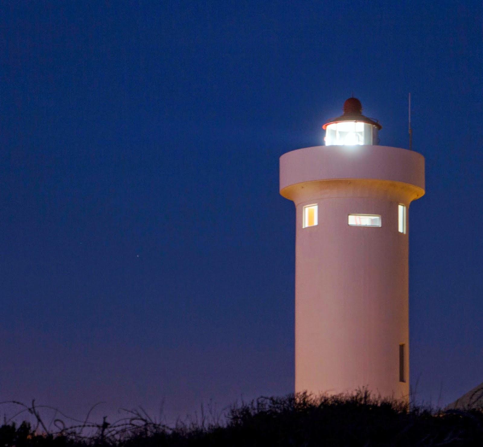Sunset Milnerton Beach - Canon EOS 700D DSLR / EF-S 18-135mm IS STM Lens