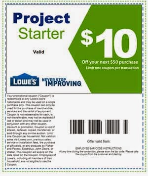graphic relating to Lowes 50 Off 250 Printable Coupon called Lowes on line coupon code absolutely free transport - Palace pizza