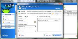 اليكم اقوى برنامج Download Direct للتحميل المباشر من اى موقع
