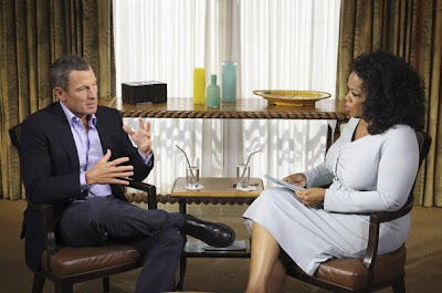 lance armstrong oprah winfrey confession
