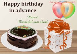advance-happy-birthday-sms-in-hindi-140-characters-1