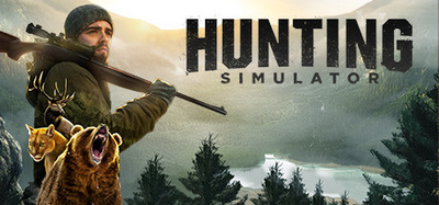 Hunting Simulator-CPY