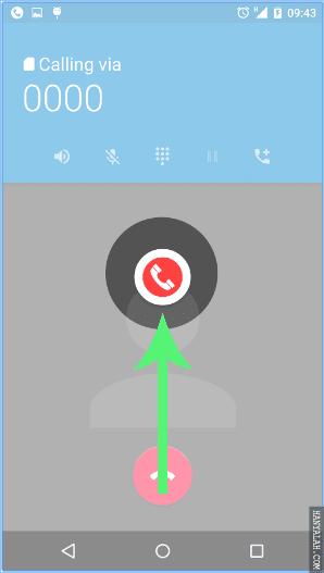 Cara Mudah Merekam Percakapan Panggilan Masuk di Android