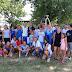 Σημαντικές επιτυχίες για τον ΔΝΟΗ στο 84ο Πανελλήνιο Πρωτάθλημα Κωπηλασίας