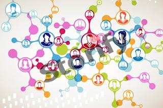 Çalışanların Sosyal Medya'ya Katılımlarını Arttırmak İçin Taktikler