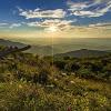 British Virgin Islands Sailing Charter – 10 Reasons to Sail Tortola