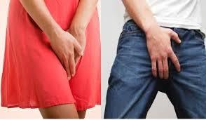Cara Mengatasi Kemaluan Yang Gatal