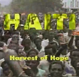 Haiti:Harvest of Hope