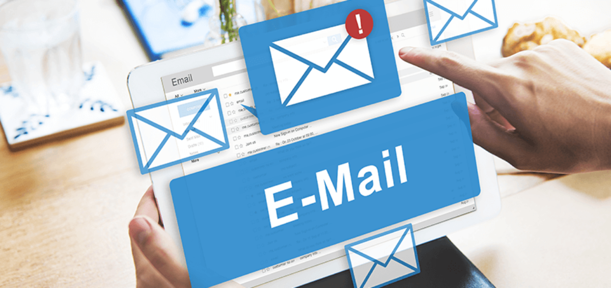 10 Email Marketing Mistakes You Should NOT Make in Your Campaigns