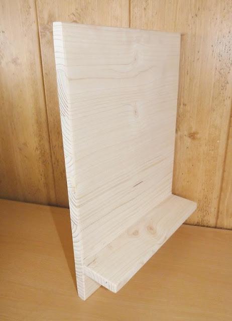 tablas-madera-recicladas
