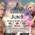 Cobertura: NJPW Dominion 6.9 in Osaka-Jo Hall - Golden Elite