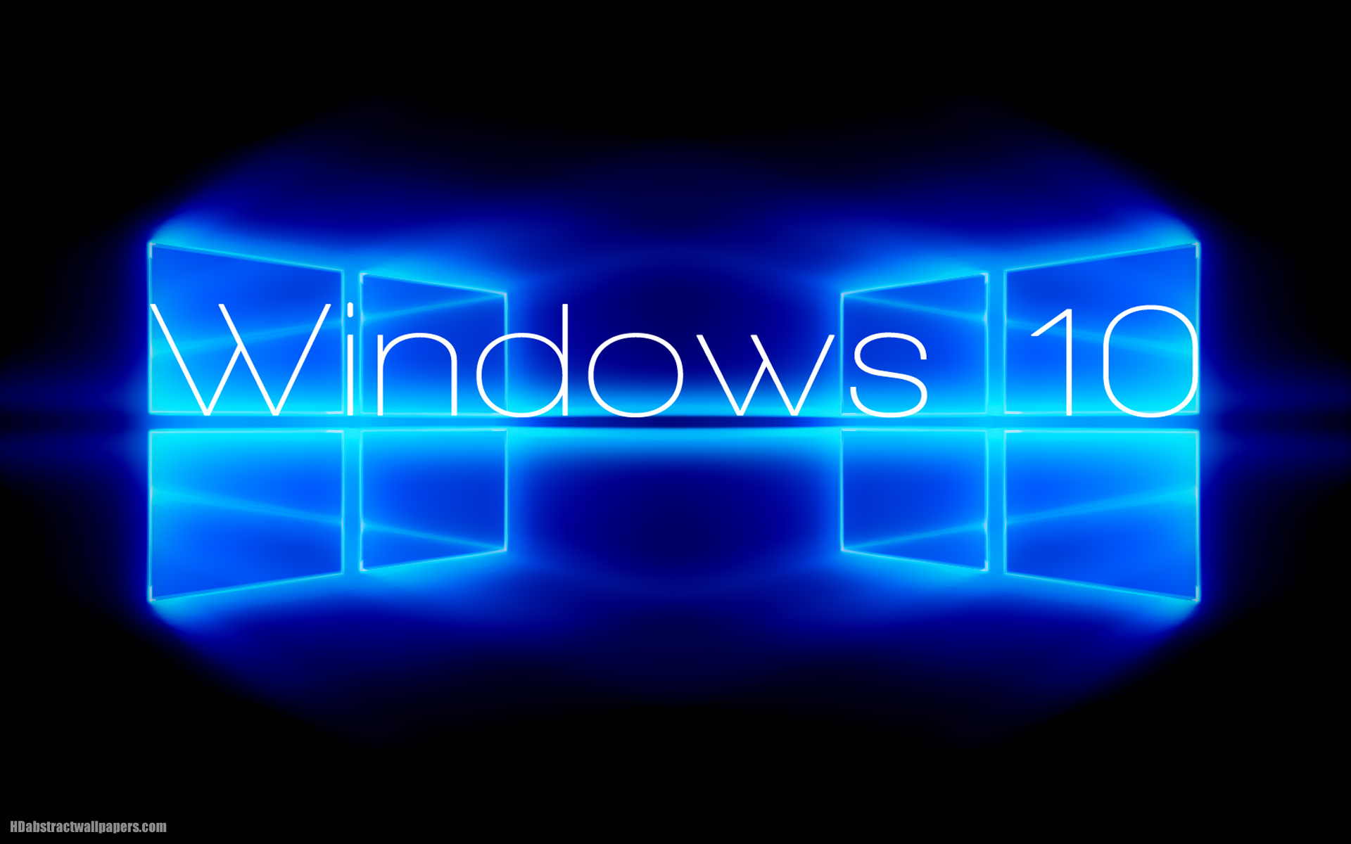 Animated Dual Screen Wallpaper Abstract Windows Wallpapers Hd Abstract Wallpapers