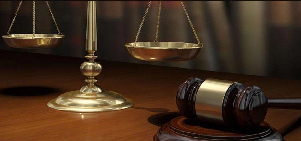 جريمة الوعد بالزواج في القانون العراقي