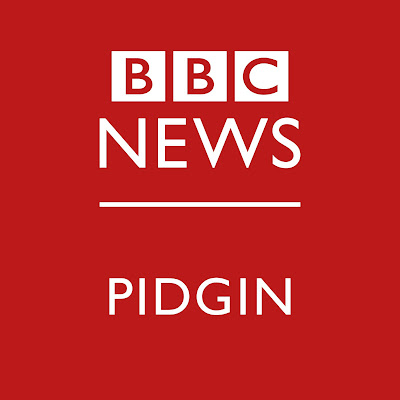 BBC News Pidgin launches first essay competition
