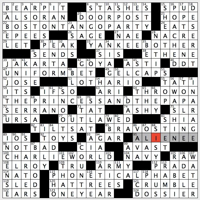 ursa spell checker 23 crack