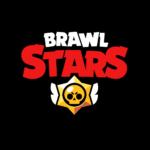 Brawl Stars Bedava Skin Alma Hilesi Rootsuz Lulubox Mayıs 2019