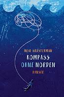 https://mrspaperlove.blogspot.com/2018/09/kompass-ohne-norden.html