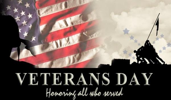 Famous-Veterans-Day-Photos-2018