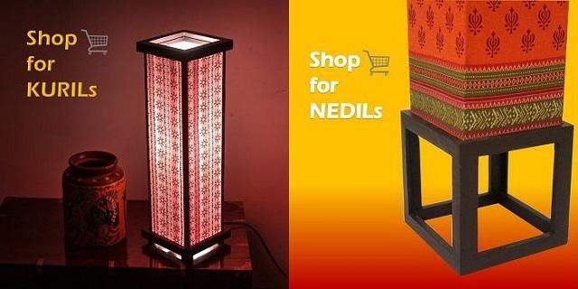 Lights - buy online