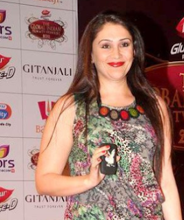 Eva grover age, hot, wiki, biography