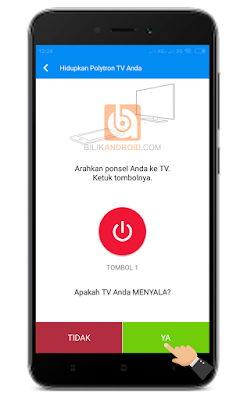 cara-menggunakan-aplikasi-mi-remote-05