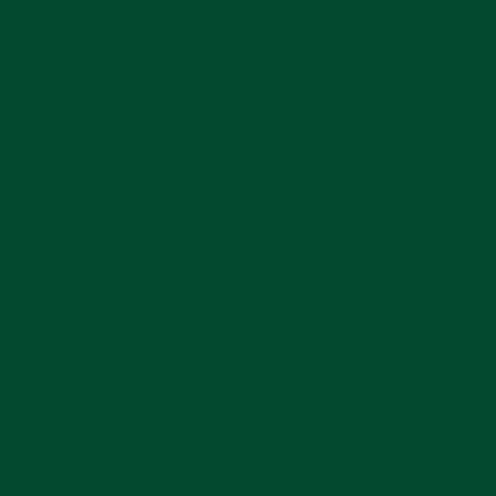 Unduh 5800 Background Hijau Tosca Tua Gratis Terbaru