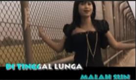 Lirik Lagu Duda Araban Cukup Sepisan Uun Sagita Lirik Lagu Dangdut