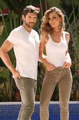 onde comprar jeans no Brás em São Paulo SP