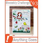 http://blog.markerpop.com/2016/04/18/markerpop-challenge-93-anything-goes/