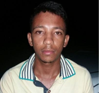 Policiais civis de Sergipe e da Bahia executam mandado de prisão em Jequié/BA