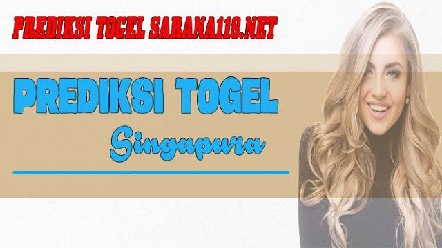 TOP PREDIKSI TOGEL SINGAPORE MINGGU 17-12-2017